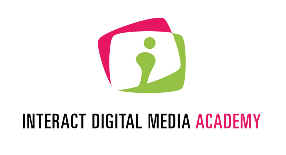 DigitalMediaAcademy-1