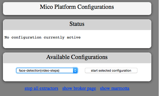 MICO-Initial-Screen-01