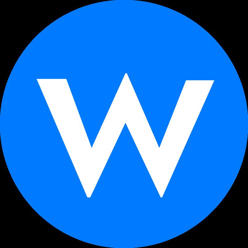 wordlift-logo