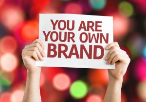 personal-branding-300x211